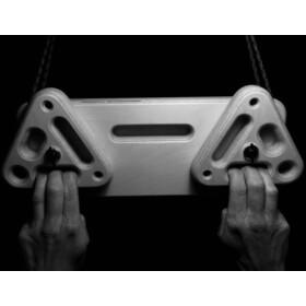 Problemsolver Triangle Krafttrainer Single
